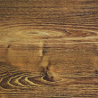 Vintage wood texture for background - Stock Photo