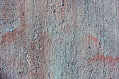 Old painted wood texture for background — Stock Photo