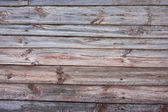 Grungy wood plank texture — Stock Photo