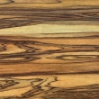 Stock Photo: Original wood texture for background