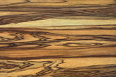Original wood texture for background — Stock Photo