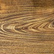 Vintage wood texture for background — Stockfoto #1423049