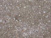 Da textura da areia — Fotografia Stock