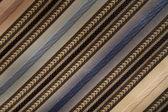 Textil konsistens — Stockfoto
