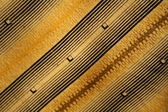 Textile texture — Stock Photo