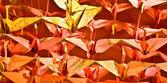 Origami — Stock Photo