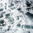 Suds of waves — Stock Photo #1238642