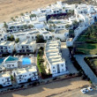 Stock Photo: Complexes hotels Hurghada