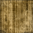 Abstract shabby backdrop for decorative — Stock Photo