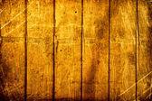 风化的木板。抽象 backdr — 图库照片