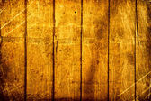 Weathered wooden planks. Abstract backdr — 图库照片