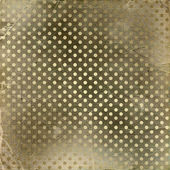 Abstract shabby backdrop for decorative — Stock Photo