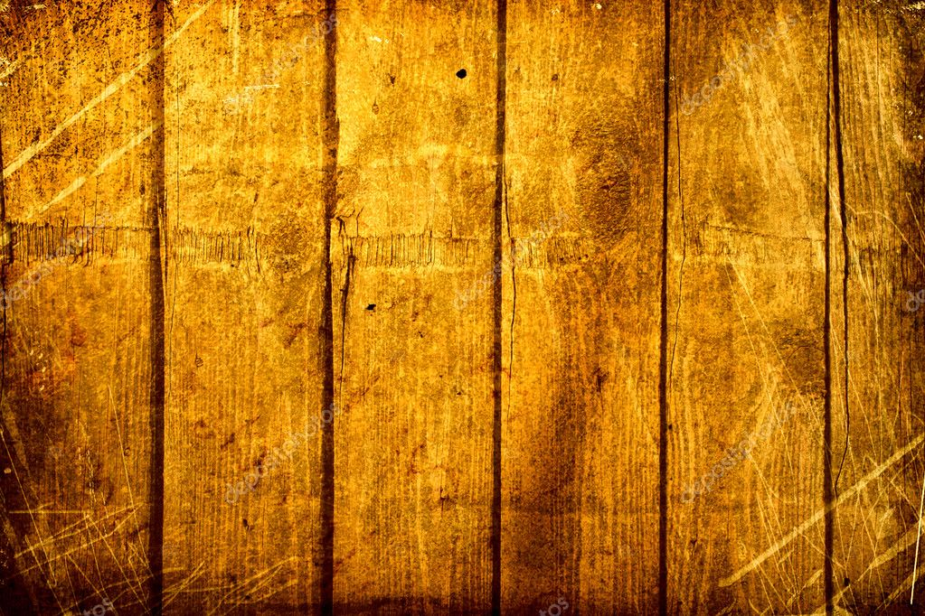 Weathered wooden planks. Abstract backdrop for illustration — Stock Photo #1141315