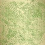 medow aisladoantiguo fondo grunge — Foto de Stock   #1932852