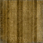 Abstract shabby backdrop — Stock Photo