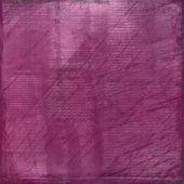Grunge růžové pozadí pro design — Stock fotografie