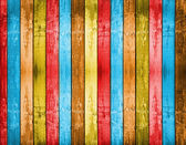 Grunge abstract background for design — Stock Photo