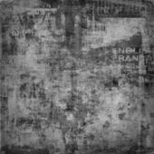 Grunge abstract background — Stockfoto