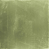 Grunge paint background for design — Stock Photo