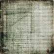 Foto de Stock  : Grunge old paper design