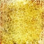 kunst abstracte grunge grafische achtergrond — Stockfoto #2552908