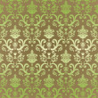 Raster seamless backgrounds vintage — Photo