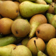 Pears — Stock Photo #1163469
