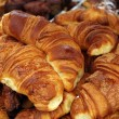 Croissants — Stock Photo #1163662