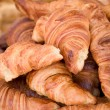 Croissants — Stock Photo #1172426