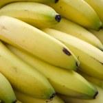 ������, ������: Bananas