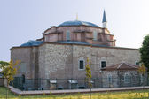 Little Aya Sofya (Sergei and Vakh church — Stock Photo