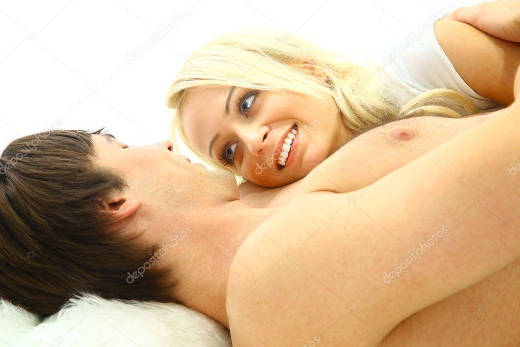 zhenshina-s-molodim-krupnim-planom-porno