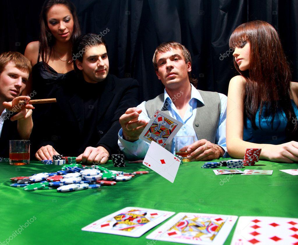 casino las vegas online poker american