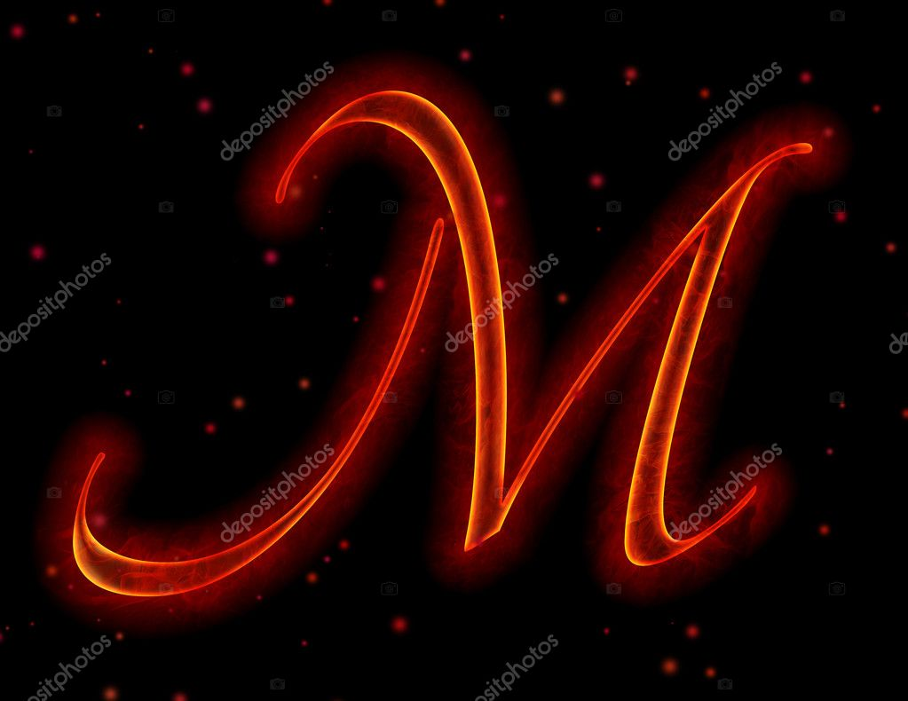 B Alphabet Images In Heart  Photos Alphabet Collections