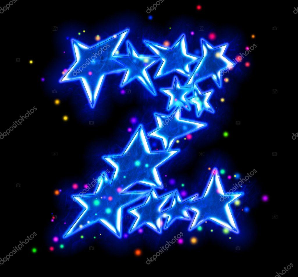 1000 estrellas letra: