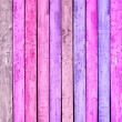 Royalty-Free Stock Photo: Pink Wood Background