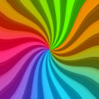 Stock Photo: bright multicolored background