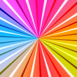 Multicolored Background — Stock Photo
