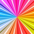 Multicolored Background — Foto de Stock