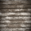 Royalty-Free Stock Photo: Vintage Wood Background
