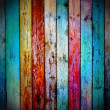 Foto Stock: Vintage Wood Background