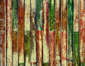 Grungy Wood Background — Stock Photo