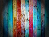 Tło drewna — Zdjęcie stockowe