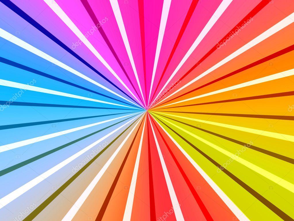 multi colored wallpaper original - photo #46