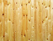 Wood Planks Background — Stock Photo