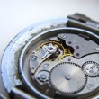Clockwork — Stock Photo #1170554