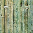 Shabby Wood Background — Stock Photo #1170745