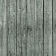 Vintage Wood Wall — Stock Photo
