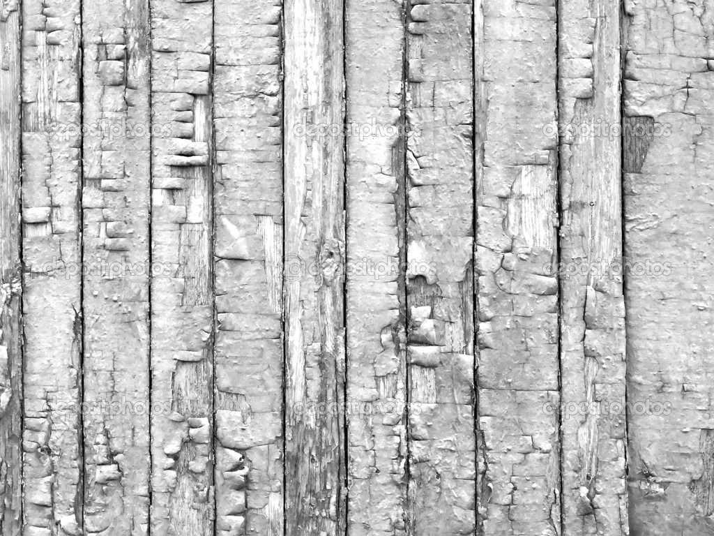 Vintage Wood Background  — Stock Photo #1198787