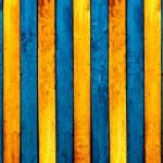 Creative Wood Background — Stock Photo #1277199